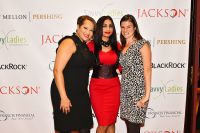 Savvy Ladies 12th Annual Benefit Gala #244