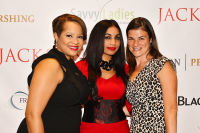 Savvy Ladies 12th Annual Benefit Gala #242