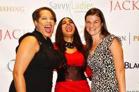 Savvy Ladies 12th Annual Benefit Gala #243