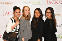 Savvy Ladies 12th Annual Benefit Gala #252