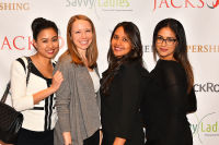 Savvy Ladies 12th Annual Benefit Gala #258