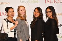 Savvy Ladies 12th Annual Benefit Gala #257