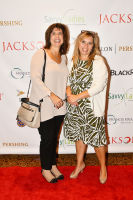 Savvy Ladies 12th Annual Benefit Gala #247