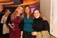 Savvy Ladies 12th Annual Benefit Gala #265