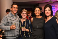 Savvy Ladies 12th Annual Benefit Gala #280