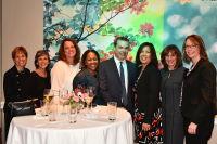 Savvy Ladies 12th Annual Benefit Gala #276