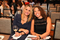 Savvy Ladies 12th Annual Benefit Gala #286
