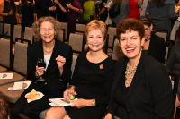 Savvy Ladies 12th Annual Benefit Gala #298