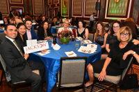 Savvy Ladies 12th Annual Benefit Gala #308