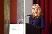 Savvy Ladies 12th Annual Benefit Gala #318