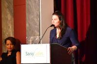 Savvy Ladies 12th Annual Benefit Gala #348