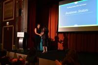 Savvy Ladies 12th Annual Benefit Gala #344