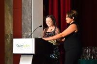 Savvy Ladies 12th Annual Benefit Gala #354