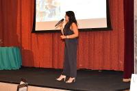 Savvy Ladies 12th Annual Benefit Gala #485