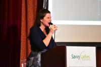 Savvy Ladies 12th Annual Benefit Gala #503