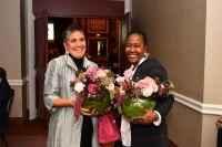 Savvy Ladies 12th Annual Benefit Gala #510