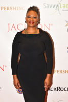 Savvy Ladies 12th Annual Benefit Gala #143