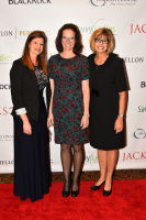 Savvy Ladies 12th Annual Benefit Gala #176