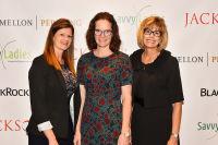 Savvy Ladies 12th Annual Benefit Gala #180