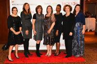 Savvy Ladies 12th Annual Benefit Gala #188