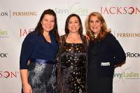 Savvy Ladies 12th Annual Benefit Gala #194