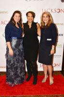 Savvy Ladies 12th Annual Benefit Gala #201