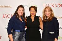 Savvy Ladies 12th Annual Benefit Gala #198