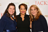Savvy Ladies 12th Annual Benefit Gala #196