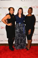 Savvy Ladies 12th Annual Benefit Gala #190