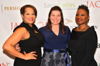 Savvy Ladies 12th Annual Benefit Gala #206