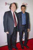 IMF Comedy Celebration Hosted by Ray Romano #29
