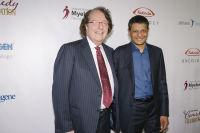 IMF Comedy Celebration Hosted by Ray Romano #30