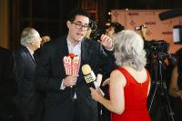 IMF Comedy Celebration Hosted by Ray Romano #32
