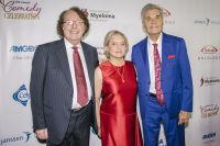IMF Comedy Celebration Hosted by Ray Romano #51