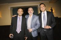 IMF Comedy Celebration Hosted by Ray Romano #58