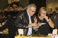 IMF Comedy Celebration Hosted by Ray Romano #60