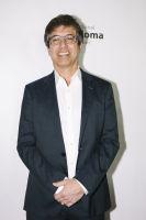 IMF Comedy Celebration Hosted by Ray Romano #62