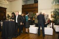 IMF Comedy Celebration Hosted by Ray Romano #77