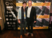 Global non-profit Beyond Type 1's Bike Beyond premiere at the Landmark Theater #54