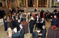 BCNY 69th Annual Fall Dance  #33
