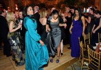 BCNY 69th Annual Fall Dance  #175