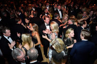 BCNY 69th Annual Fall Dance  #177