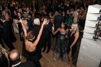 BCNY 69th Annual Fall Dance II #161