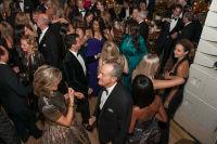BCNY 69th Annual Fall Dance II #190