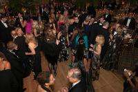 BCNY 69th Annual Fall Dance II #202