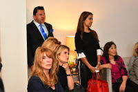 Four Seasons Private Residences Fort Lauderdale Event #6