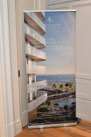 Four Seasons Private Residences Fort Lauderdale Event #13