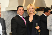Four Seasons Private Residences Fort Lauderdale Event #28