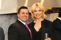 Four Seasons Private Residences Fort Lauderdale Event #29
