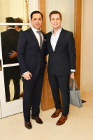 Four Seasons Private Residences Fort Lauderdale Event #41